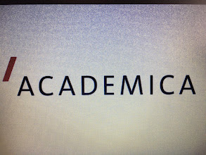 Read more about the article ACADEMICA